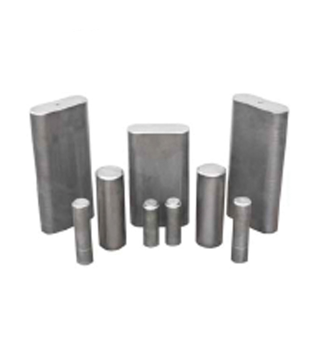 Fermautensili ricambi martelli demolitori idraulici - Eusiti