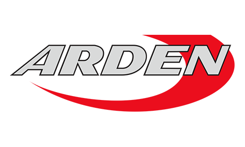 Eusiti - Marchi - Arden
