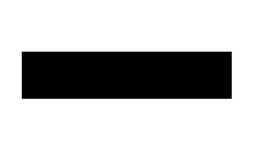 Eusiti - Marchi - Krupp