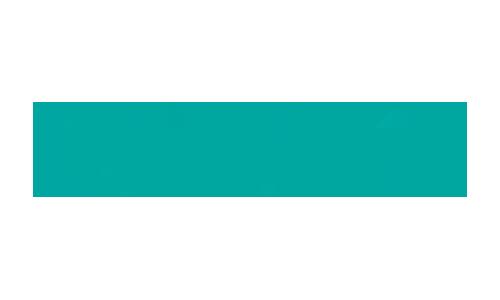 Eusiti - Marchi - Kubota