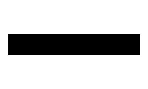 Eusiti - Marchi - Promove